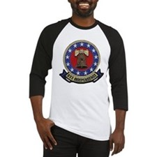 USS INDEPENDENCE Baseball Jersey