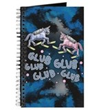 GLUB GLUB Journal