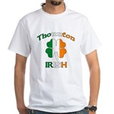 Thornton Irish Shirt