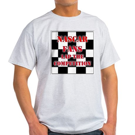 Auto Racing Personalized Nascar Gifts on Auto Racing Gifts   Auto Racing T Shirts
