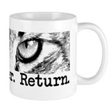 Trap. Neuter. Return. Mug