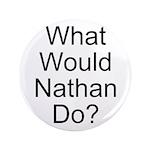 Nathan 3.5