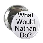 Nathan 2.25