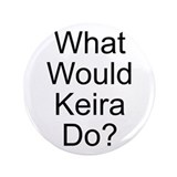 Keira 3.5&quot; Button