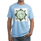 Unique Plants shaman Shirt