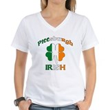 Pittsburgh Irish Shirt