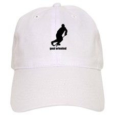 Goal Oriented Hockey Cap