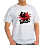 KABLAM! Light T-Shirt