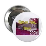 Trailer Park Party Button