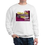 Trailer Park Party Sweatshirt