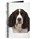 Springer Spaniel Journal