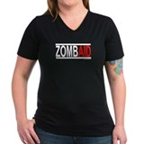 FB Zombaid Shirt