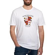 FB Winchester Tavern Shirt