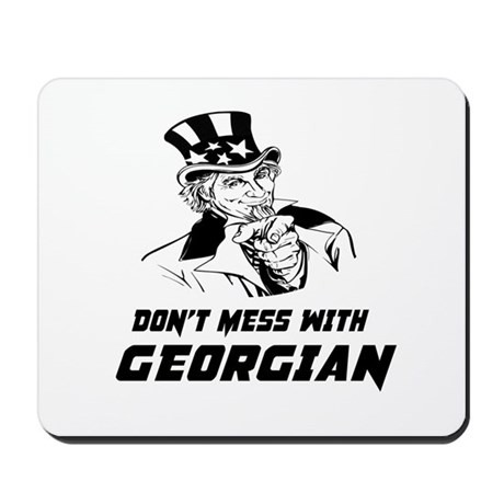 "Vote Obama 3"" Lapel Sticker (48 pk)"