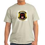 Springfield Missouri Light T-Shirt