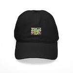 NIMBY Killer Bees Black Cap