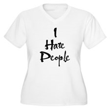 Funny Rude T-Shirt
