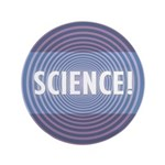 "SCIENCE! 3.5"" Button"