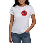 INfringement-4b Women's T-Shirt