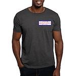 Infringement-4b Dark T-Shirt