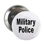 Military Police 2.25