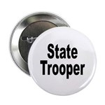 State Trooper Button