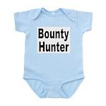 Bounty Hunter Infant Creeper