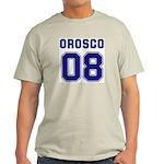 Orosco 08 Light T-Shirt