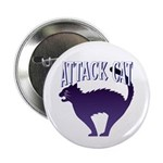 Attack Cat Button