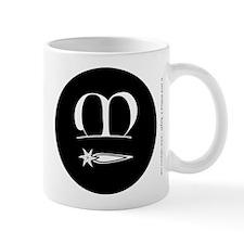 Meridies Populace Mug
