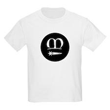 Meridies Populace Kids Light T-Shirt