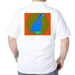 Grouse Golf Shirt
