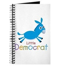 Little Democrat Journal