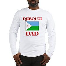 Lezbefriend T-Shirt