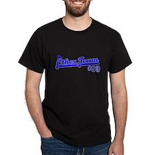 Other Team (blue) T-Shirt