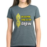Price is Right Shirt (Women's)