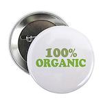 100 percent organic 2.25