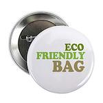 Eco Friendly Bag 2.25