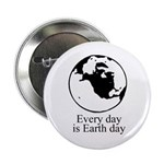Every day is Earth Day 2.25