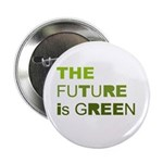 The Future is Green 2.25