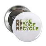 Reuse Reduce Recycle 2.25