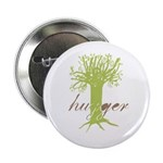 Tree Hugger Shirt 2.25