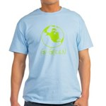 Earth Day T-shirts Light T-Shirt