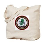 FBI Newark Tote Bag