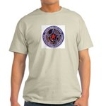 USAF R C O Light T-Shirt