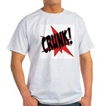CRUNK! Light T-Shirt
