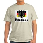 Germany Light T-Shirt