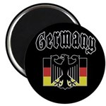 Germany 2.25