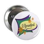 I Breastfeed Button