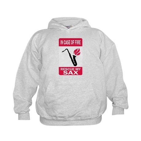 """The World's Best Home Builder"" Women's Raglan Hoo"